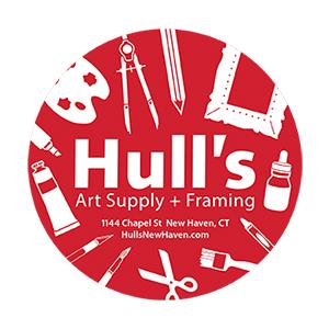 hulls right size.jpg
