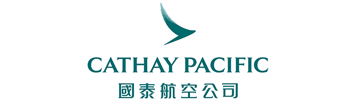 cathay right size.png
