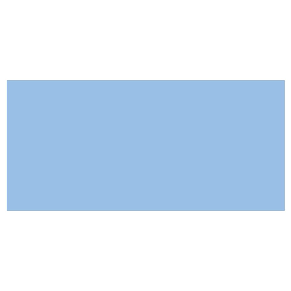 handh_large_alpha copy.png