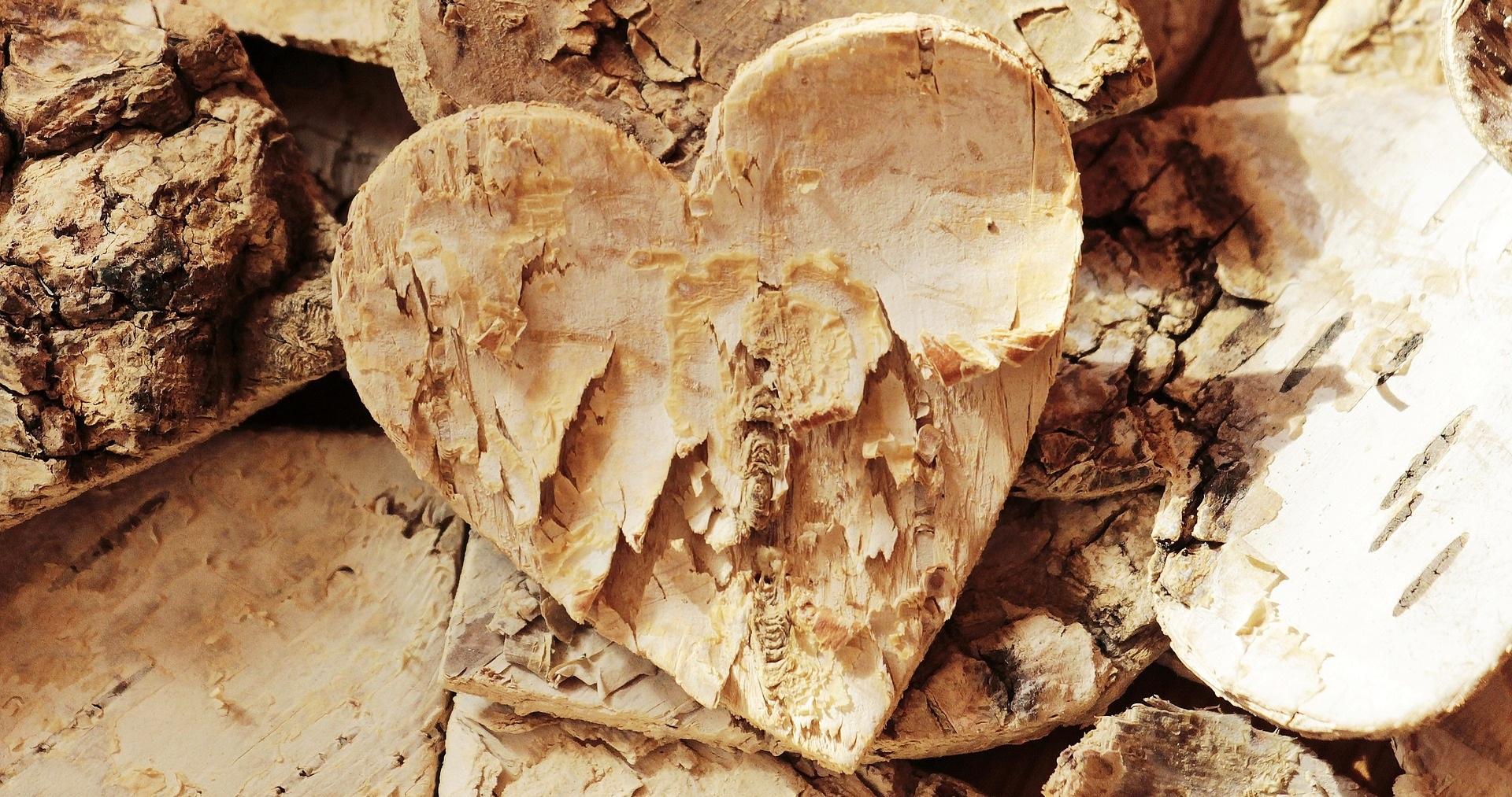 wood-heart-2904970_1920.jpg