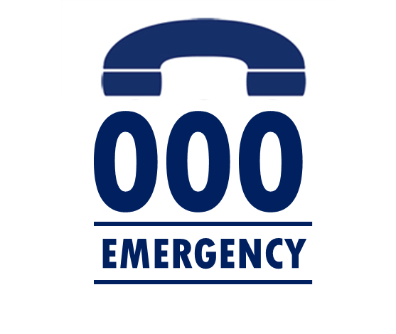 kisspng-000-emergency-telephone-number-emergency-service-goodwood-revival-5b20681341bdd3.0907411415288504512693.png