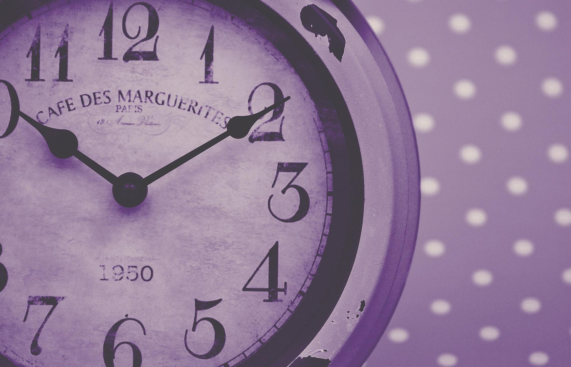 clock-1253098_1920.jpg