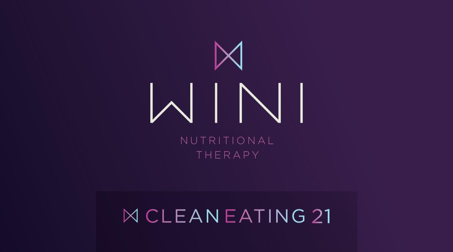 WINI_clean_eTING_banner.jpg