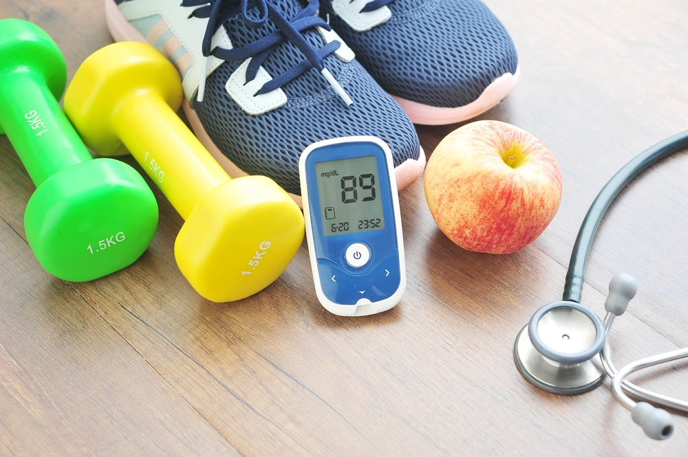 diabetic foot specialist, podiatrist in cherry hill, nj and ridley park, pa