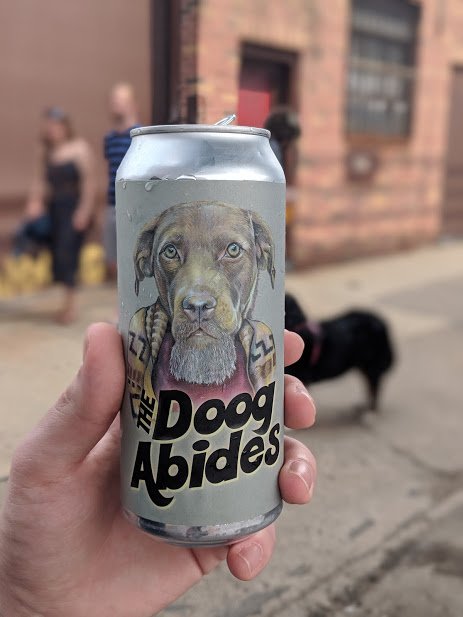 Philly Beer Week: 101 - Whether you're a seasoned, sudsy Philly Beer Week aficionado or a total newb, this post is for you!