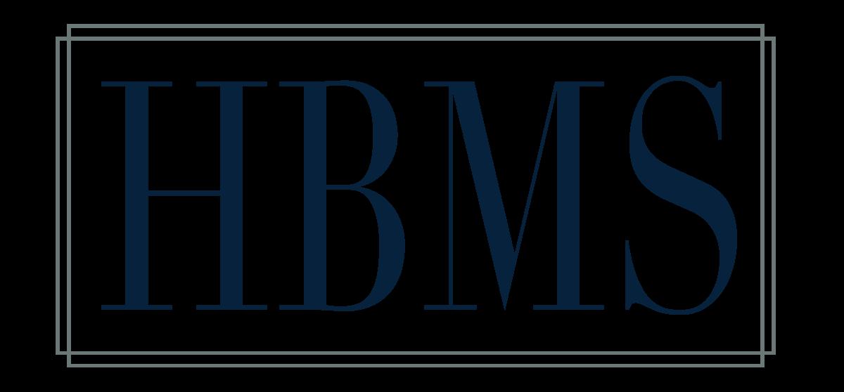 HBMS_FinalSubmark_Web.png