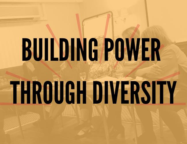 building power through diversity (2).png