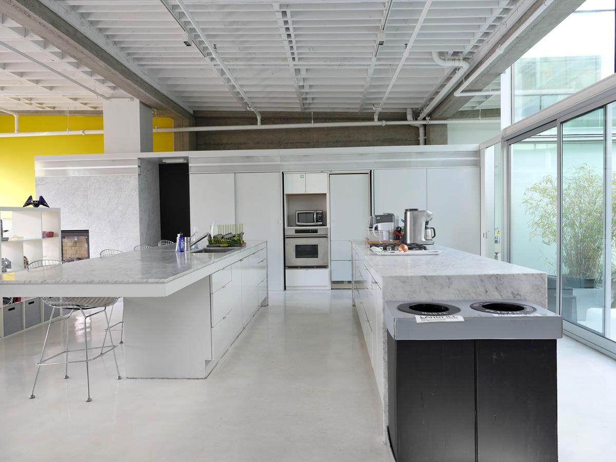 Copy of 2nd fl - kitchen copy.jpeg