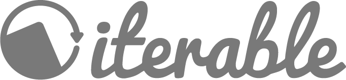 Iterable_Logo.png