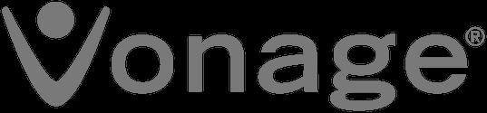vongage_logo.png