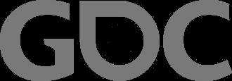 gdc_logo (1).png