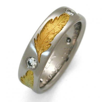 Exotica Jewelry, Inc.