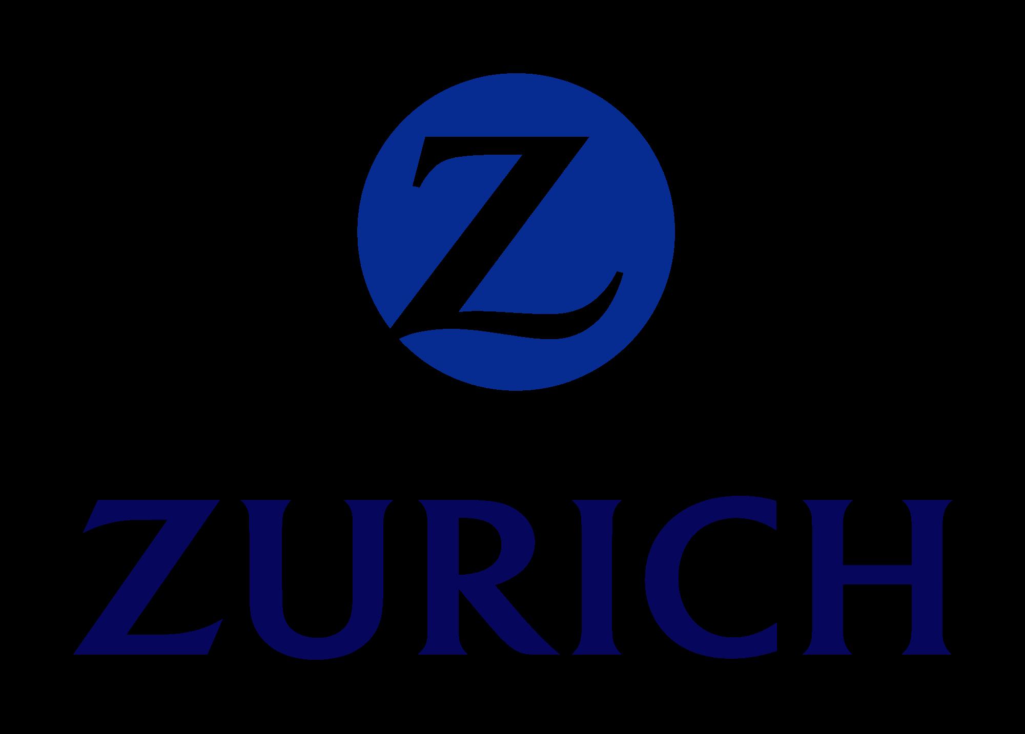 2000px-Zurich_Logo_new.png