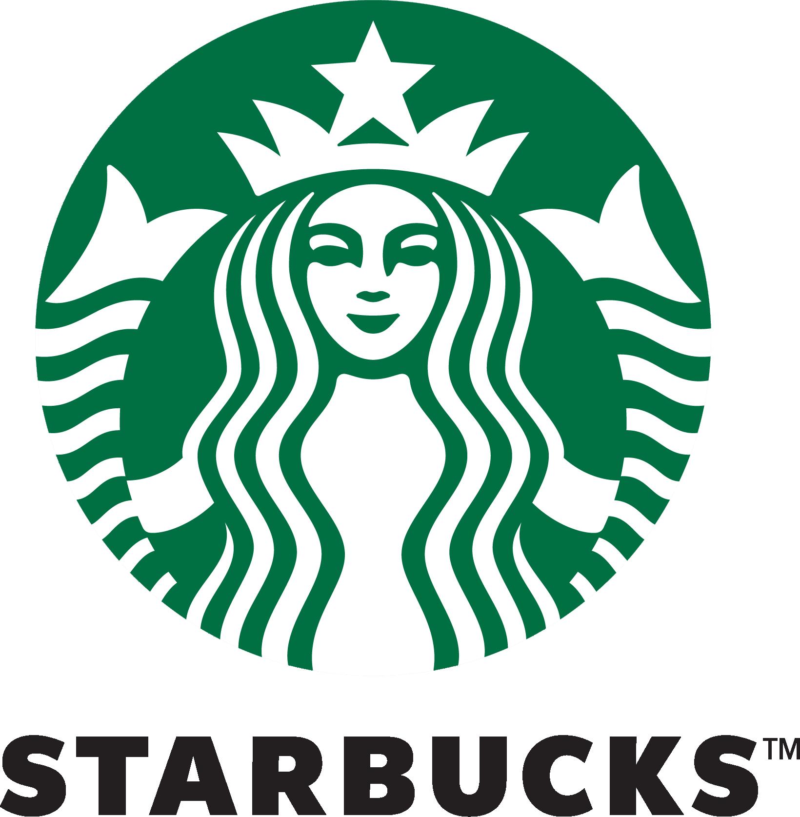 Starbucks-Logo-2011.png