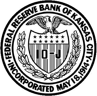 FederalReserve.png