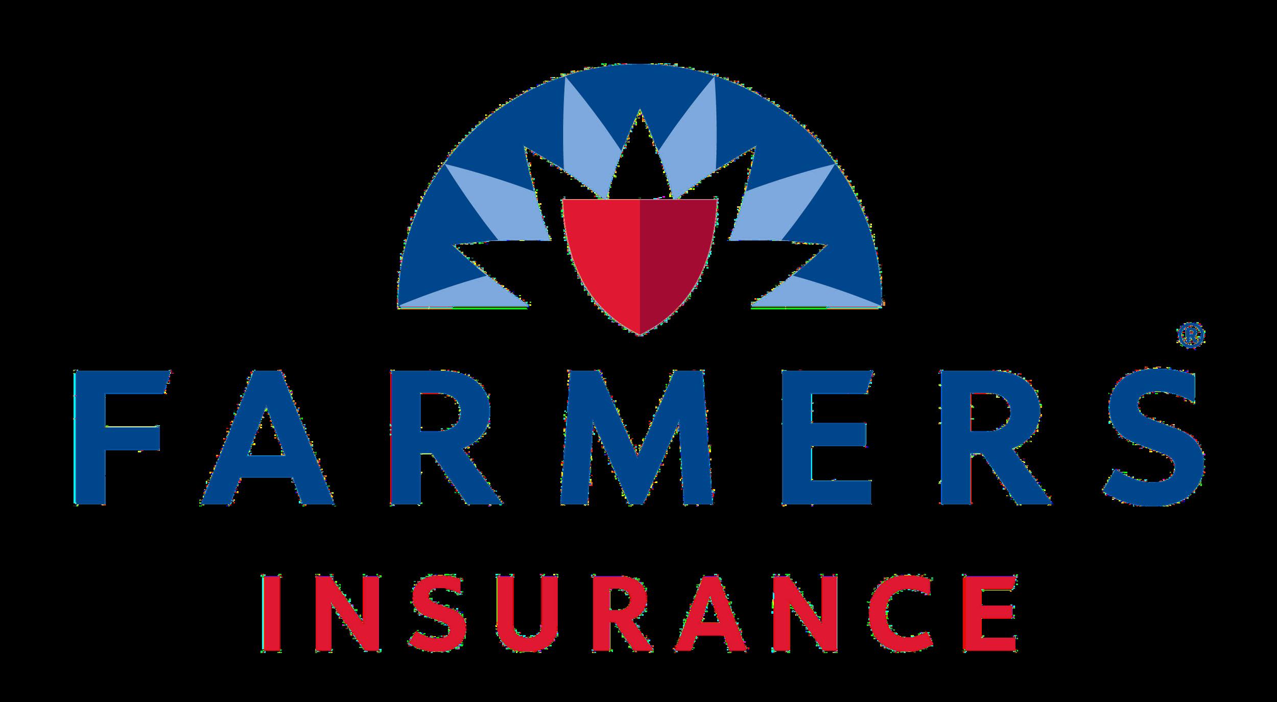 purepng.com-farmers-insurance-exchange-logologobrand-logoiconslogos-251519939032okora.png