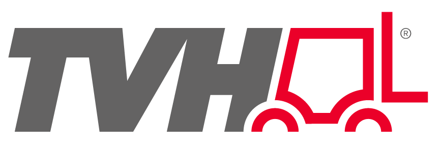 TVH.png