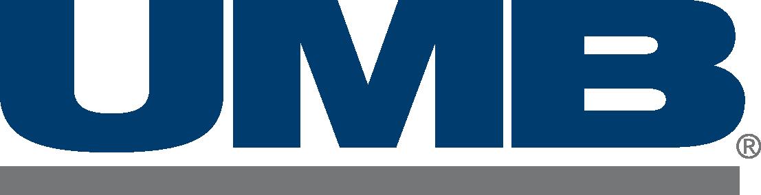 UMB-Bank-Logo.png