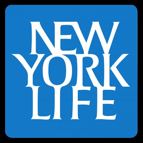PNGPIX-COM-New-York-Life-Insurance-Logo-PNG-Transparent-500x500.png