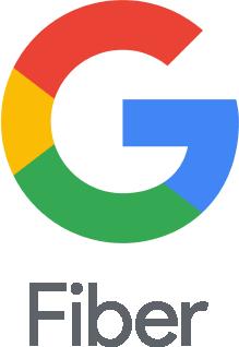 google_fiber_vertical.png