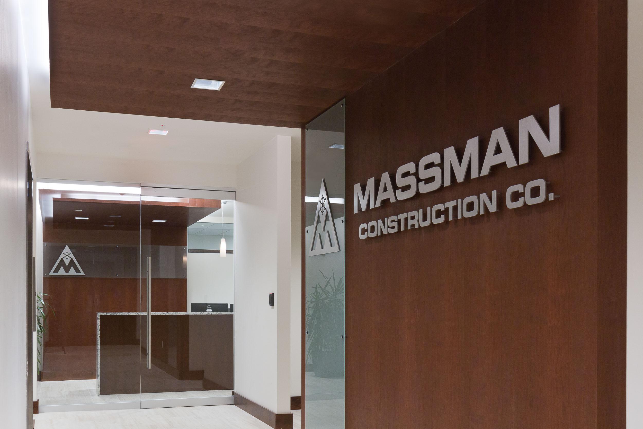 Massman Construction