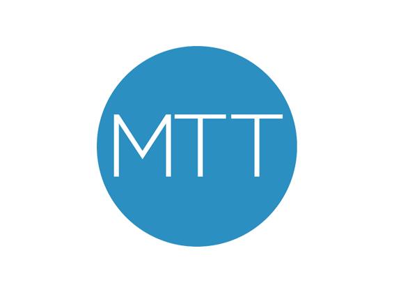 mtt.jpg