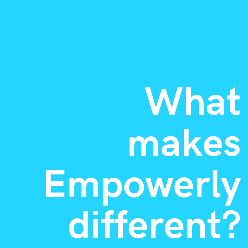 What makes Empowerly different_ (1).png