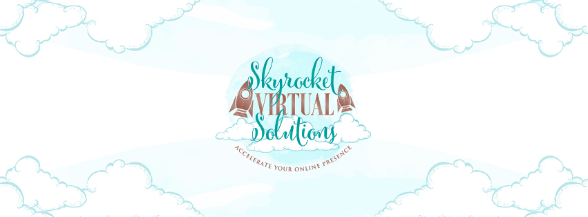 Skyrocket Virtual Solutions
