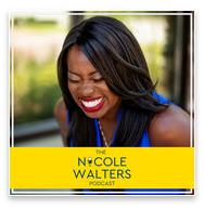 Nicole Walters.PNG