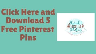 Download Free Pinterest Pins