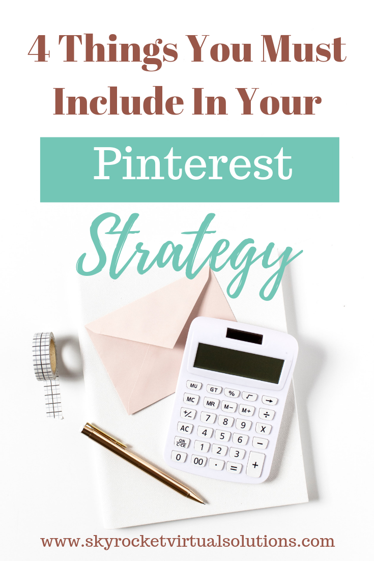 Pinterest Strategy.png