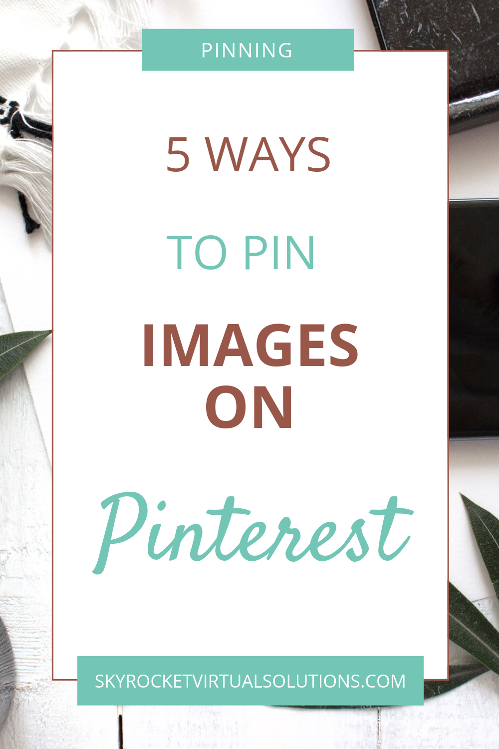 Pinning Images On Pinterest).png