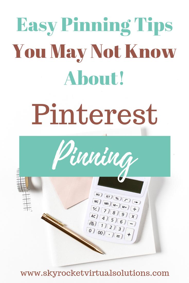 Easy Pinterest Pinning Tips.png