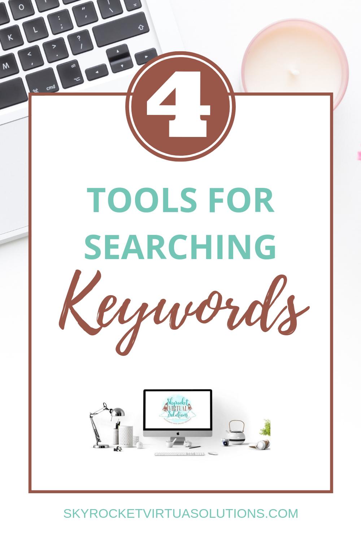Finding Keywords.png