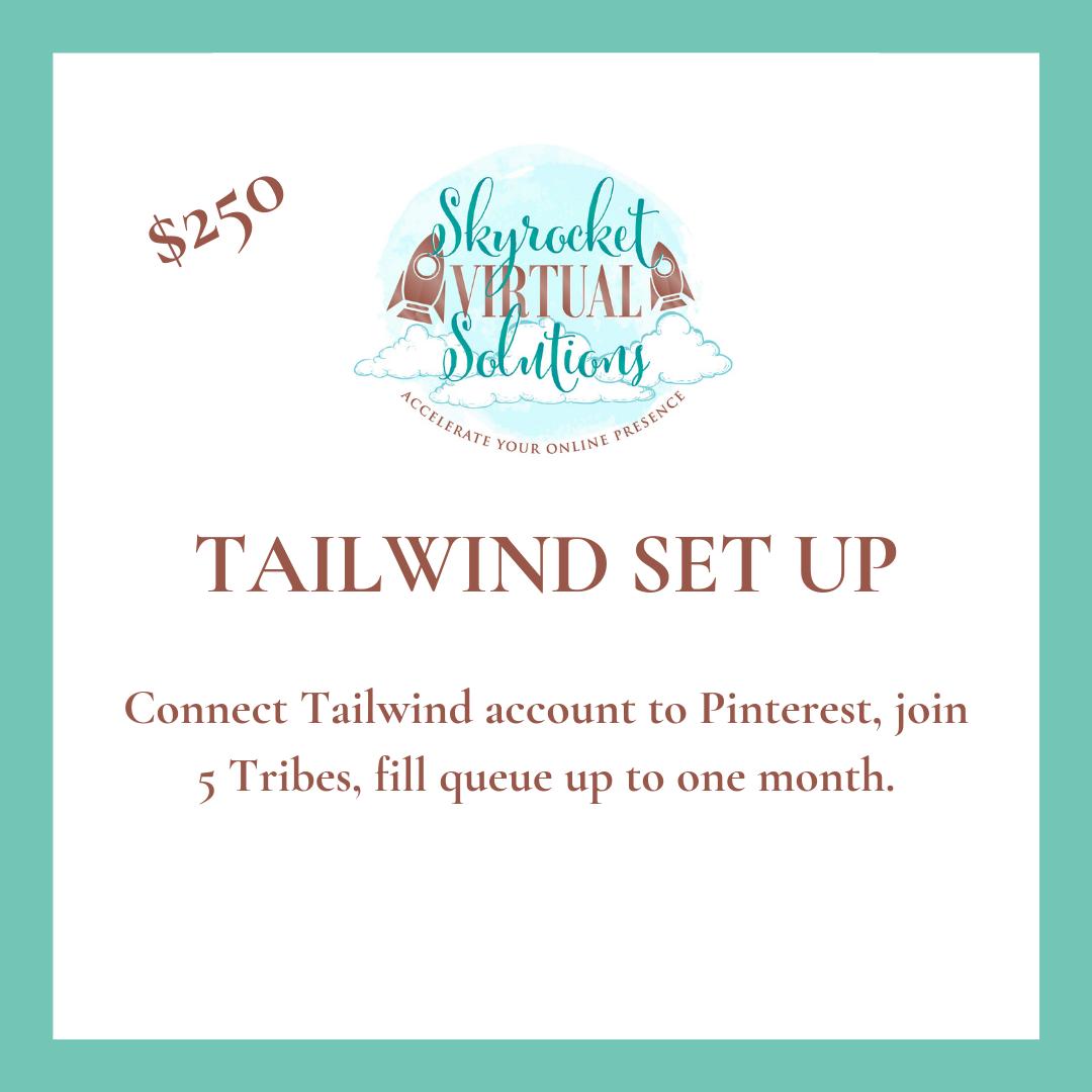 SVS Tailwind Set Up 250.png