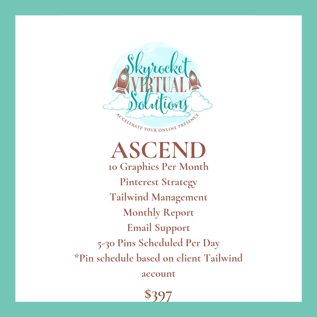 SVS Pin Package Ascend 397.png