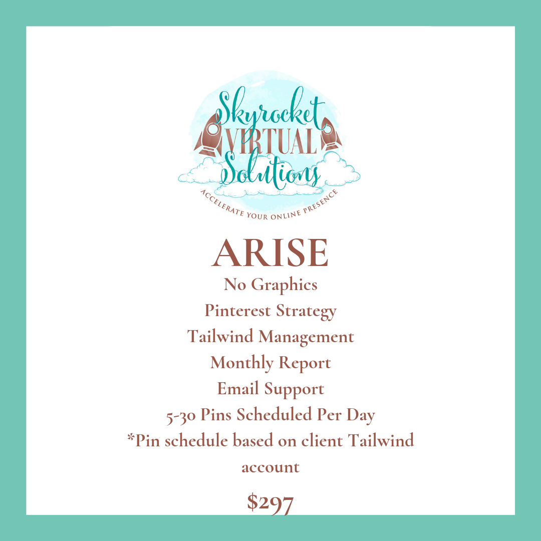 SVS Pin Package Arise 297.png