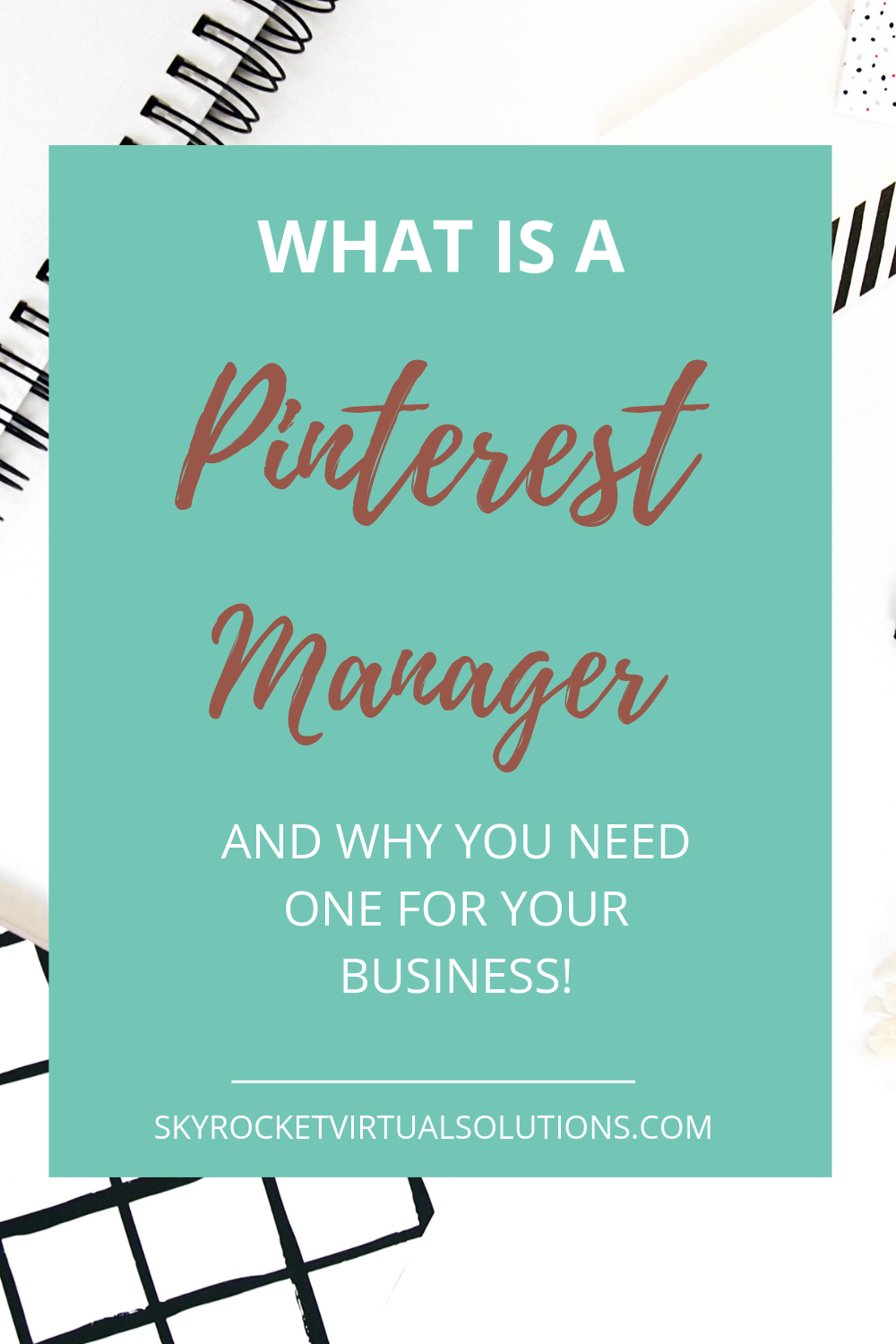 What Is Pinterest Management.png