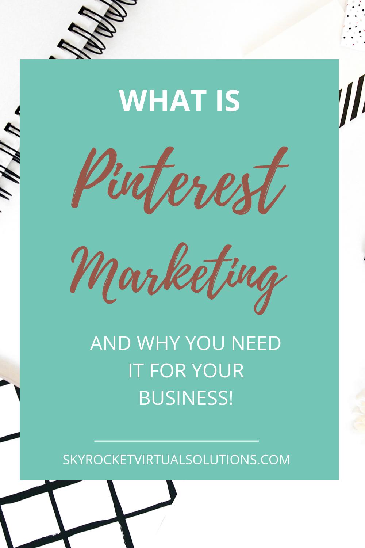 SVS Pin Marketing1.png