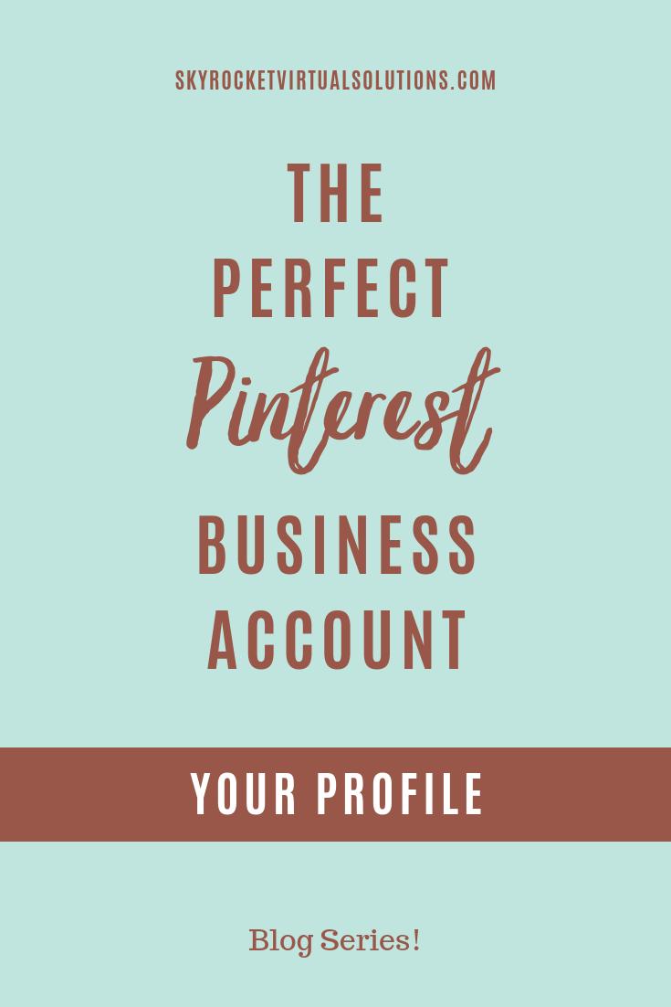 Pinterest Profile3.png