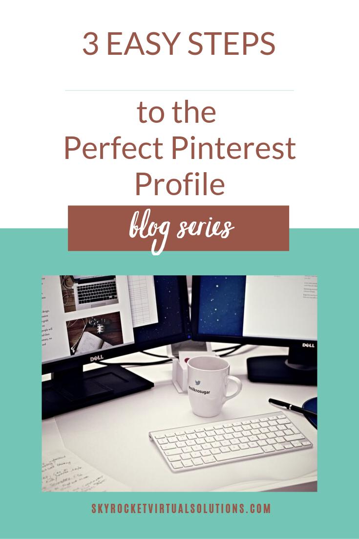 Pinterest Profile1.png