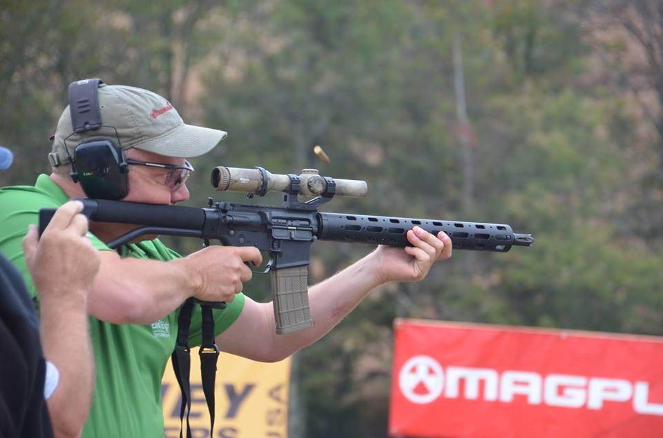 Rifle_FNH_3Gun