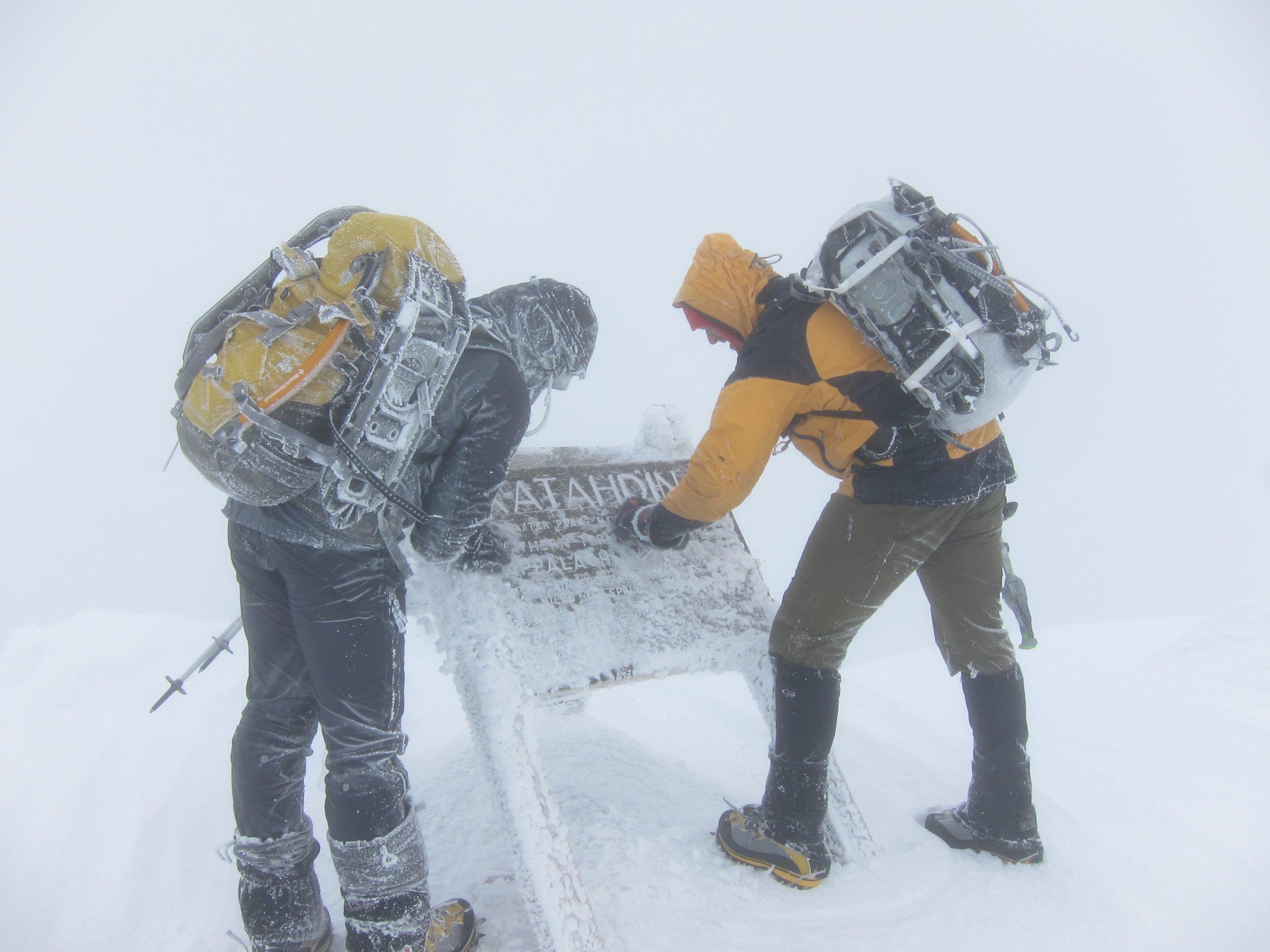 Katahdin summit.jpg