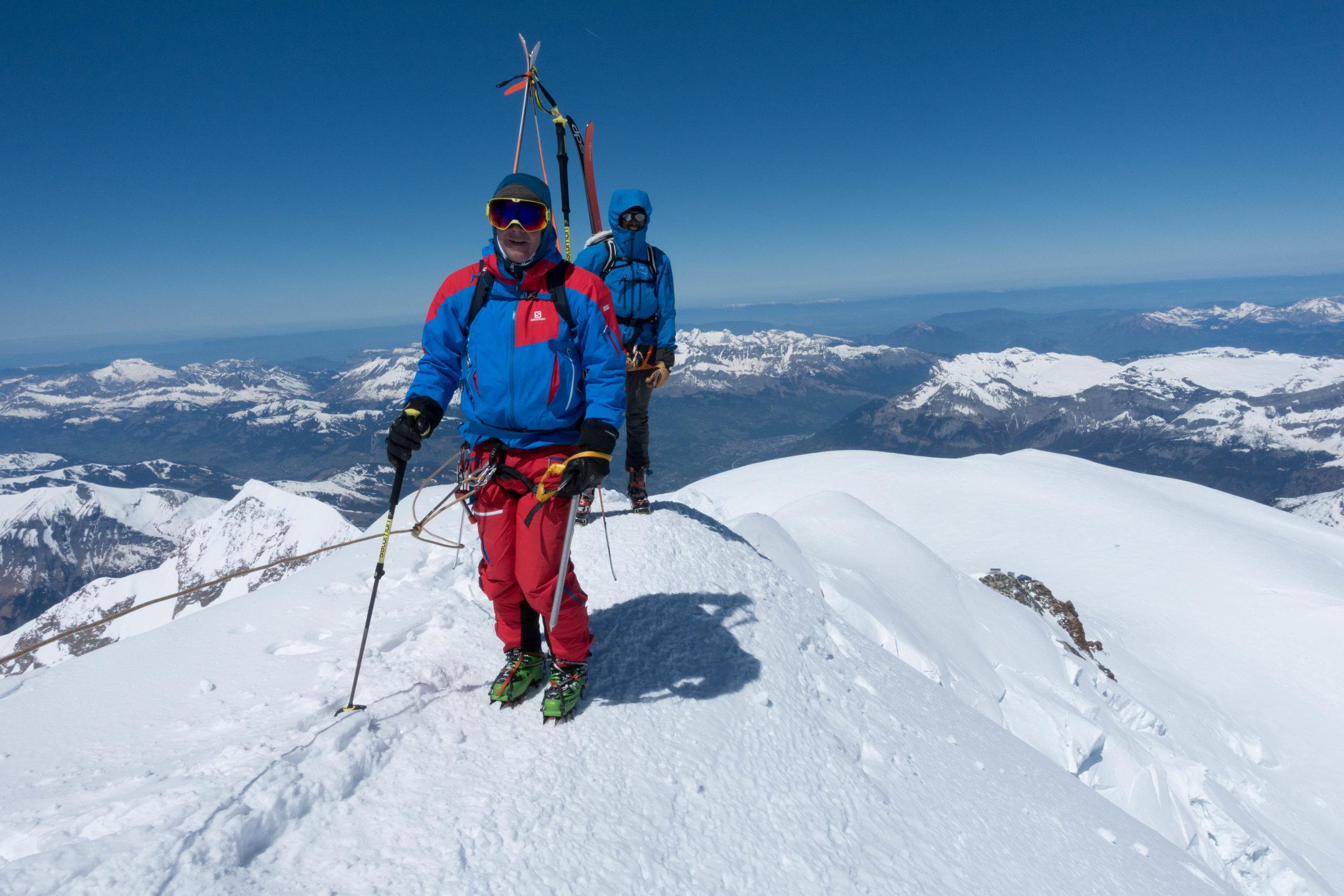 Chamonix Ski.jpg