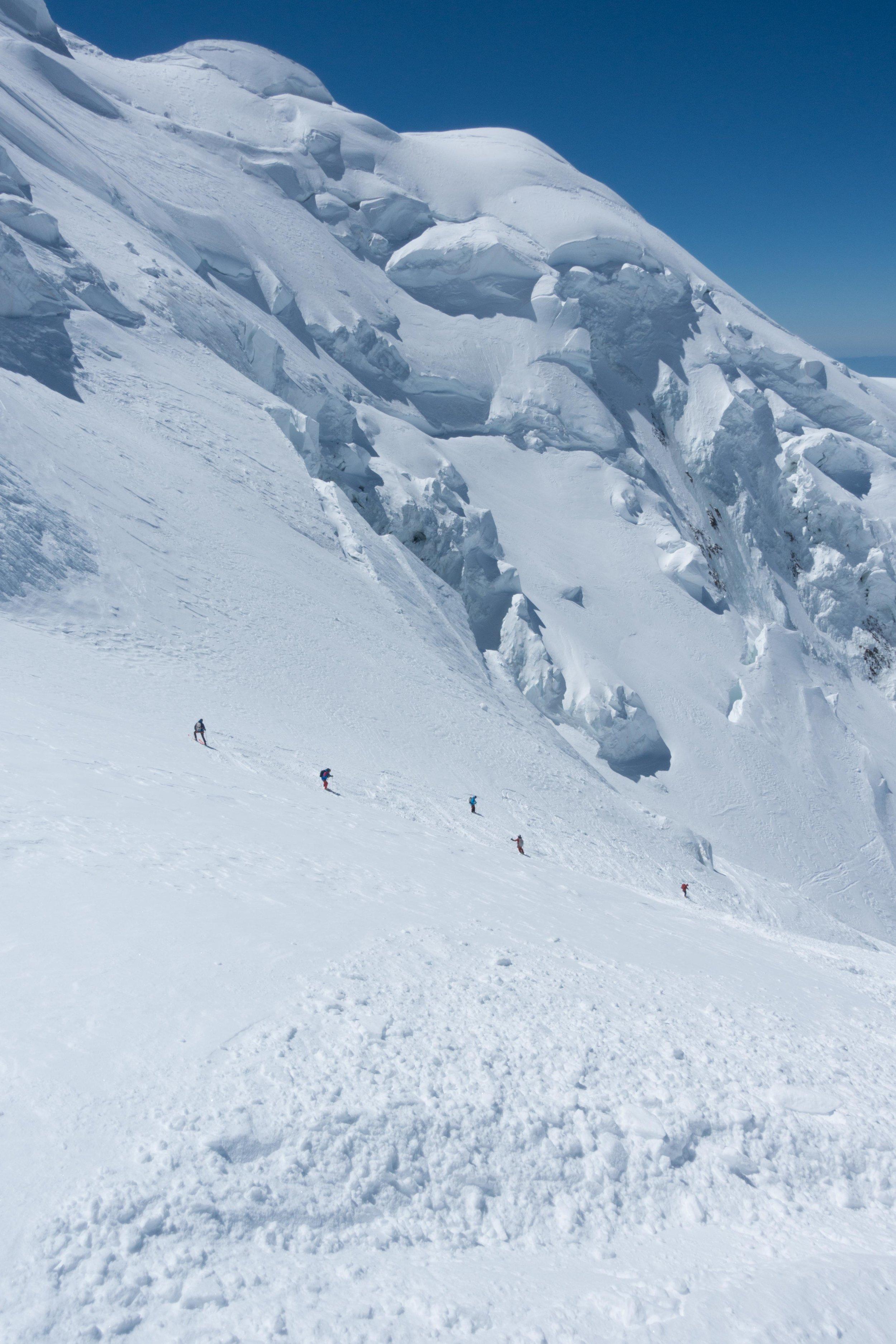 Chamonix_Ski.jpg