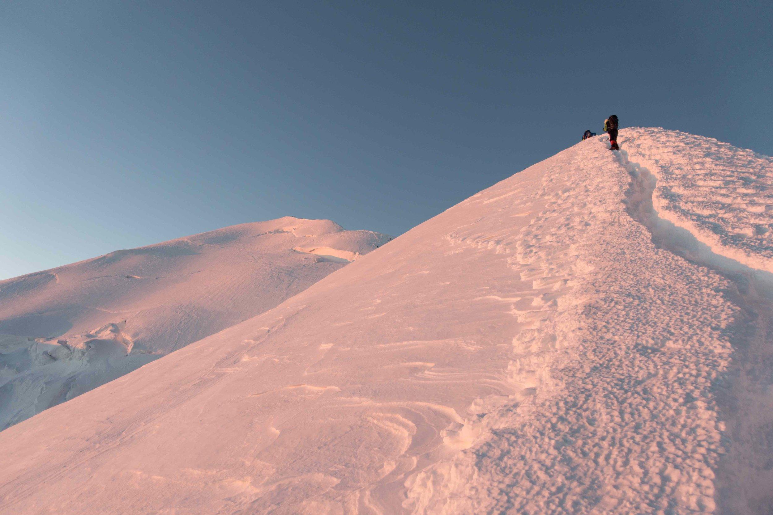 Chamonix Mont Blanc web.jpg