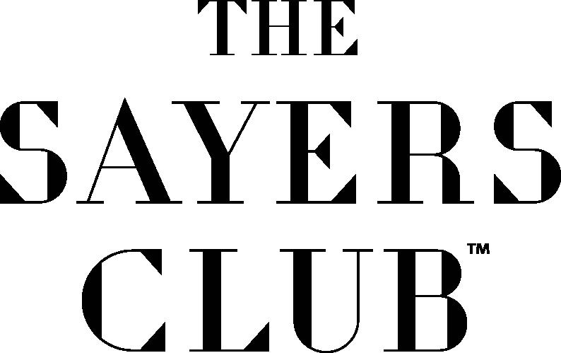 SayersClub.png