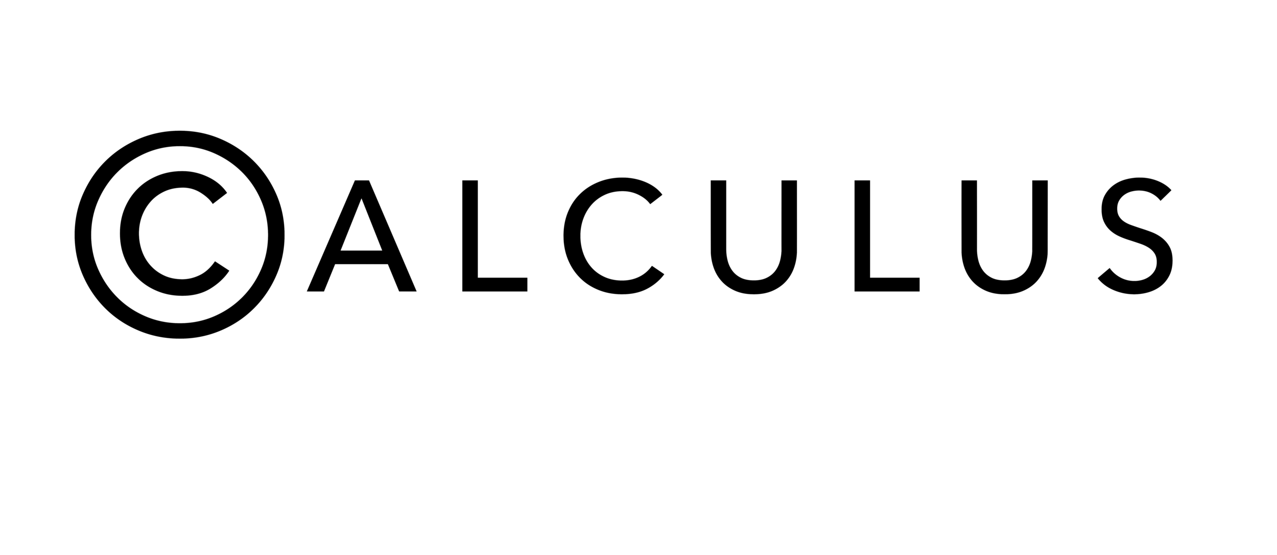 Calculus Logo Small.png