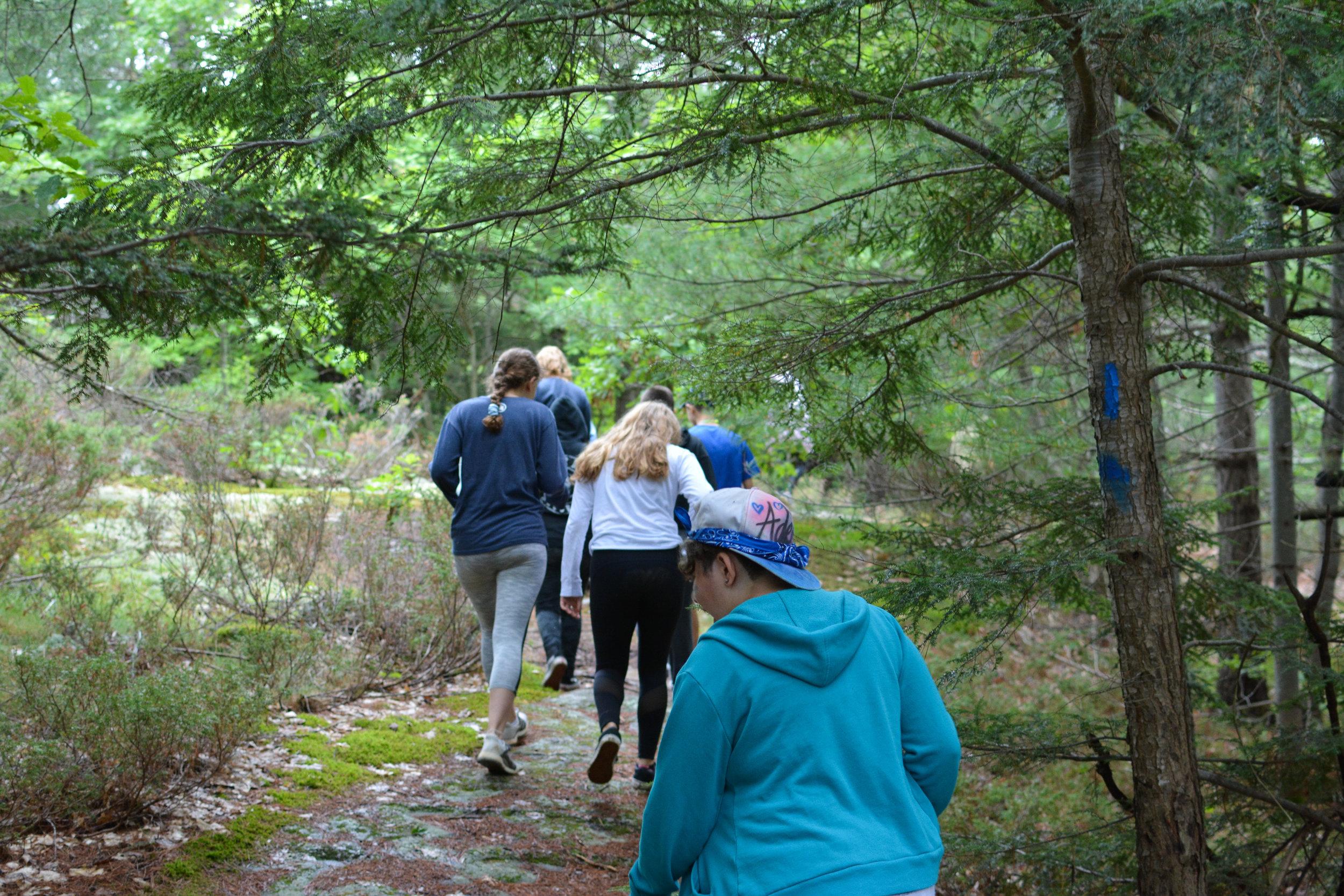 Campers Hiking.jpg