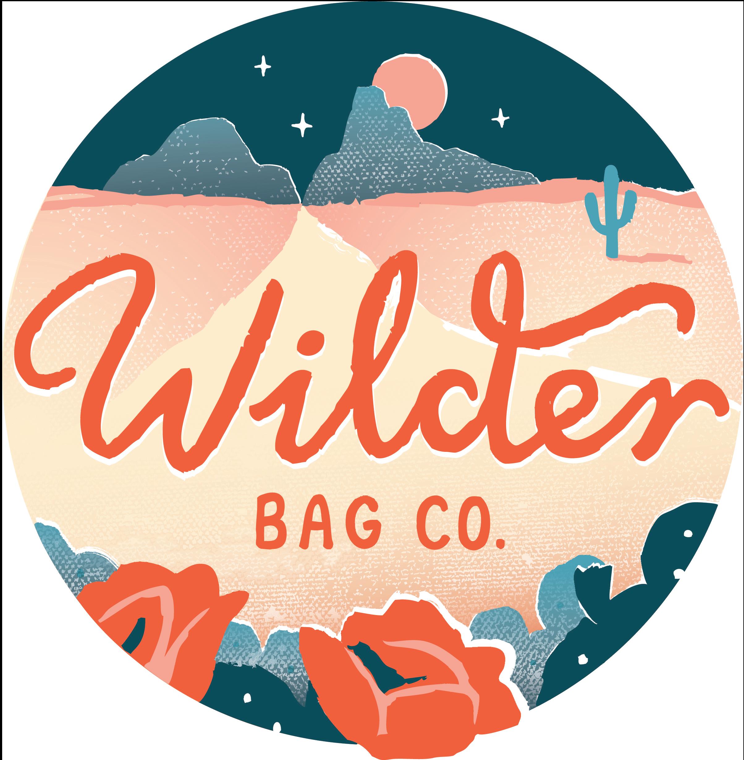 Wilder Bag Co_Final Logo.jpg